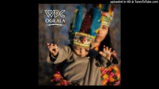 William Patrick Corgan - Ogilala - 05 - The Long Goodbye
