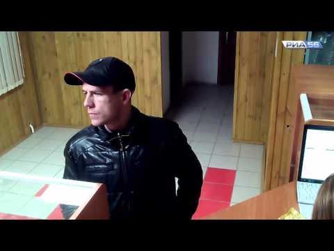 знакомства в новотроицке оренбургской области