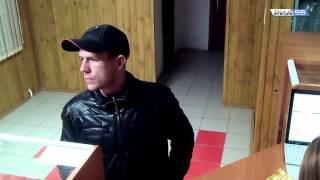 Оренбургская область. В Новотроицке разыскивают мошенника