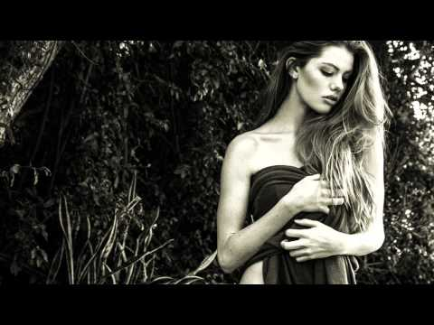 Serge Devant & Damiano ft. Camille Safiya - Fearing Love