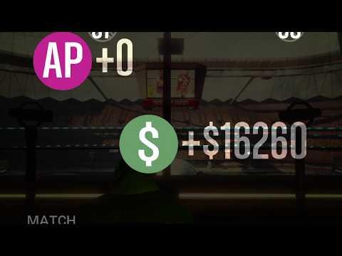 Grand Theft Auto 5/Online