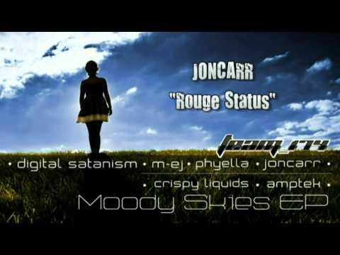 Joncarr - Rogue Status