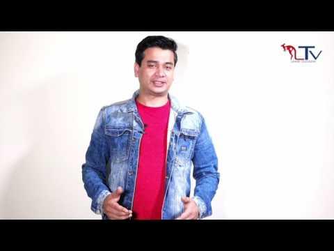 Australia Work Permit Visa / 457 Visa on Nepal Voice / 1st Episode