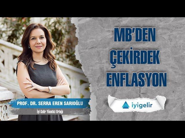 # 12 FonCu 10 Eylül 2021