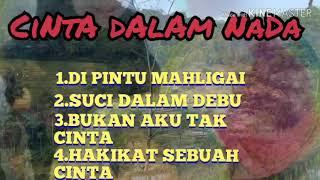 Cover lagu IKLIM, MENEMANI SANTAI