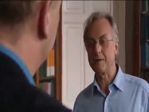 Richard Dawkins Bible Debate Islam || Foundation  ► Astrologer Neil Spencer Enemies of Reason Uncut