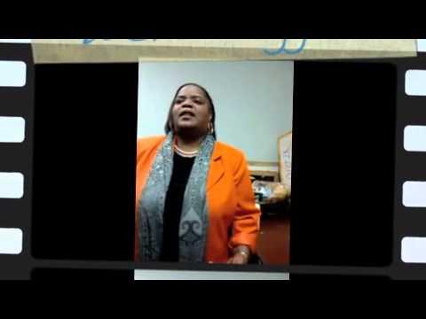 2012 Per 3 Pejorative Words Video Project