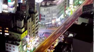 Repeat youtube video tokyo clip64