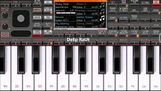 tum-hi-aana-instrumental-marjaavaan-mobile-piano-tutorial-on-org2018