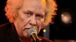 Kris De Bruyne - Recht Op Dank - 2011