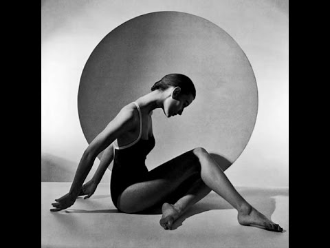'Bring Me Joy'  - The Layabouts -  Portia Monique - Soulful House