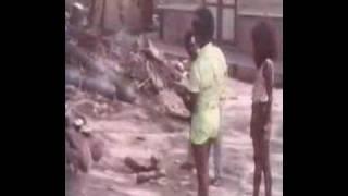 La Compagnie Creole - C'est bon pour le moral