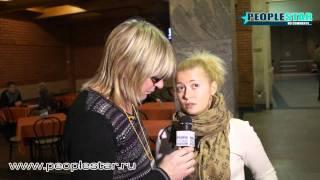 Александр Ягъя и группа Smokie. Начало Шоу без купюр!vol.1