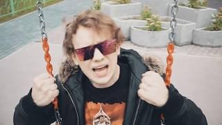 Невероятная история Ивана ( Lida Лекс Стинт ) Премьера Клипа 2019