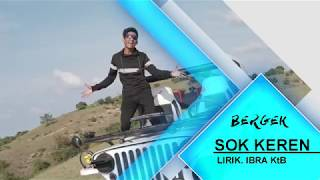Video LAGU BERGEK TERBARU 2018 ALBUM SOK KEREN HD QUALITY download MP3, 3GP, MP4, WEBM, AVI, FLV Juli 2018