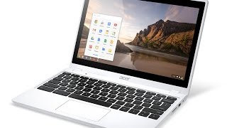 acer 11 6 chromebook cb3 111 review