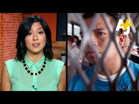 ICE Immigration Detention: What You Should Know