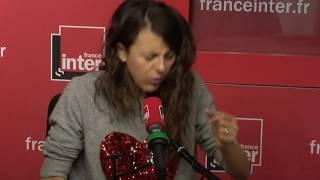 Deuil national - Le billet de Nicole Ferroni