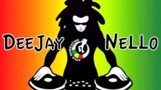 Afromix 73 - C'est la vie - DjNello Remix