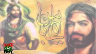 سلوان الناصري اني ابن البدويه