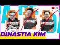 Kim Jong-Un Morreu? Coreia Do Norte E A Dinastia KIM!