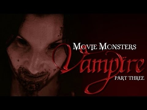 the controversial debate about the existence and multiplication of vampires The theory, mond, is a controversial alternative to general relativity, the prevailing einstein-inspired understanding of the phenomenon of gravity, that requires dark matter to exist, but this.