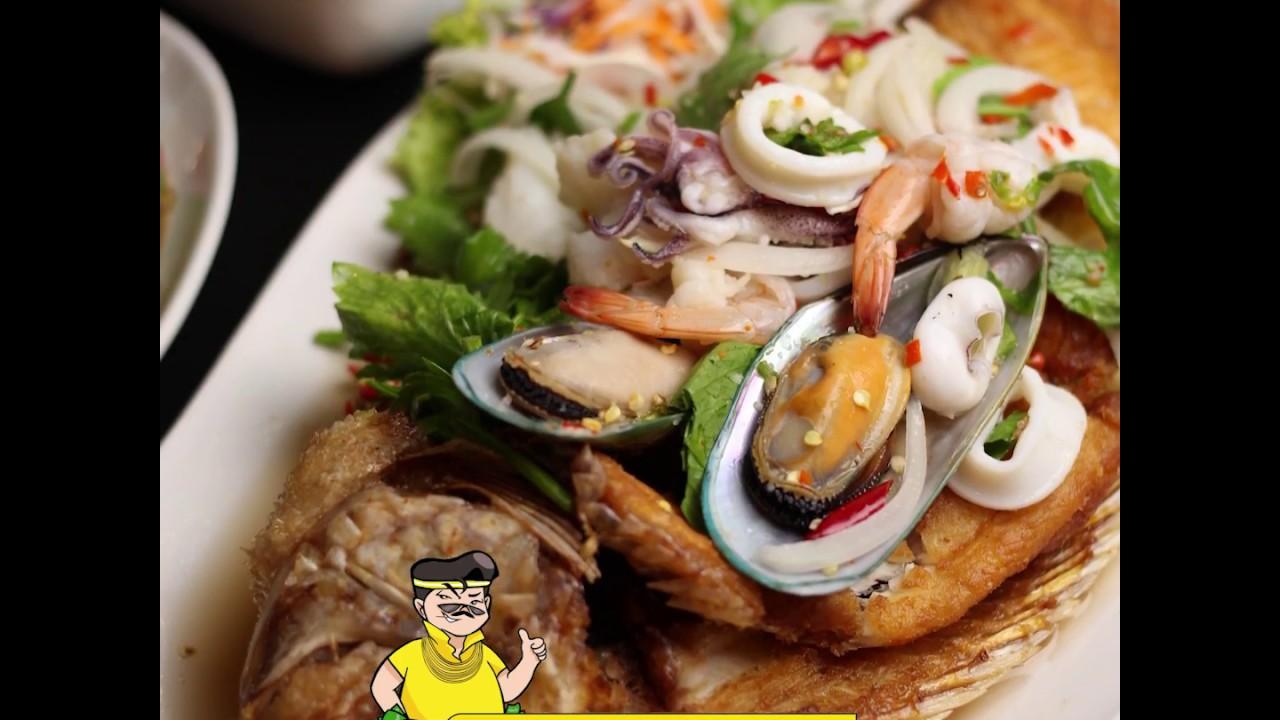 Story Restaurant l ร้านอาหารขอนแก่น   ขอนแก่น   เฮีย! ขอนแก่นแดกไรดี