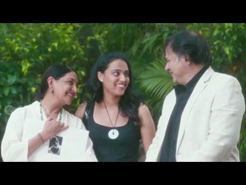 Mann Ki Patang Official Song Promo - Ft. Deepti Naval, Farooq Sheikh & Swara Bhaskar - Listen Amaya