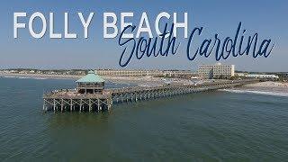 Wyndham Vacation Rentals - Folly Beach