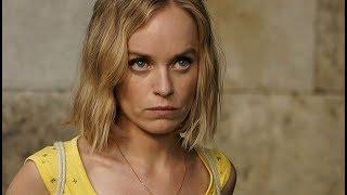 SAFARI   Teaser-Trailer & Filmclips deutsch german [HD]
