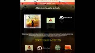 Download dedyradix - 14+12+1986 = '2012' - Running In The Hopeless - OFFICIAL MP3 song and Music Video