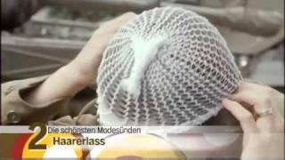 Modesünden der 70er Jahre