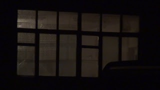 Ուղիղ  Ինչ է կատարվում Արմավիրի մանկապարտեզում, որտեղ զինված անձը պատանդներ է վերցրել