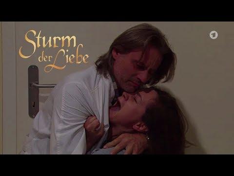 Sturm der Liebe - IFA 2017 - Trailer