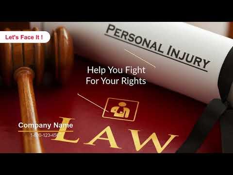 Attorney San Francisco - Call 800-123-4567