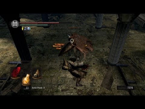 dark souls remastered fist weapons