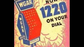 Cleveland Radio Sign-Offs