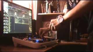 New Minimal Techno Mix Octomber 2013 (By Shiko) Vol. 2