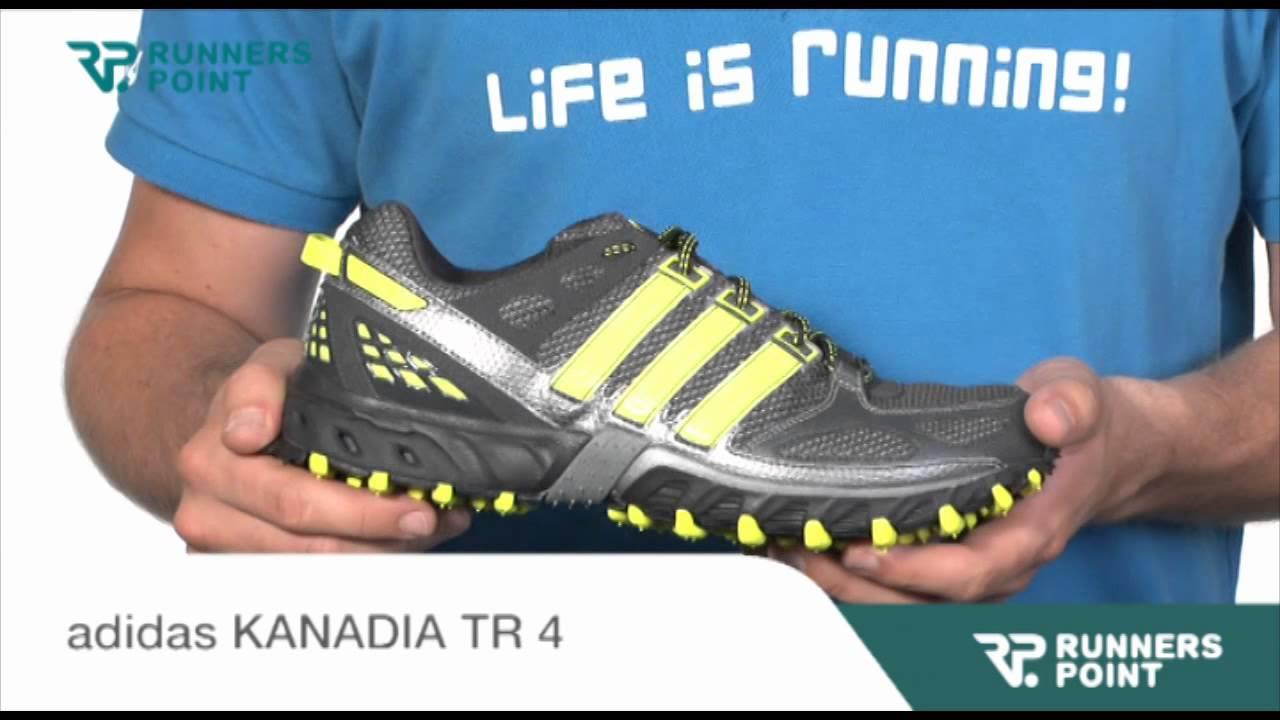 ángulo cuero éxtasis  adidas kanadia tr 4 test - 54% remise - www.muminlerotomotiv.com.tr