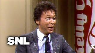 Kelly Cola - Saturday Night Live
