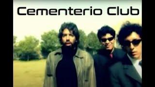 Inmortales - Cementerio Club thumbnail