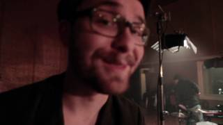 "Mark Forster - Making Of ""Froh Sein"""
