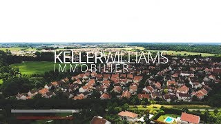 Keller Williams - Val d'Europe [Short Version]