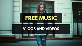 (Free Music for Vlogs) Pheal - Close To You