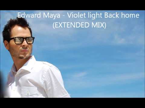 Download maya light violet edward home free back mp3