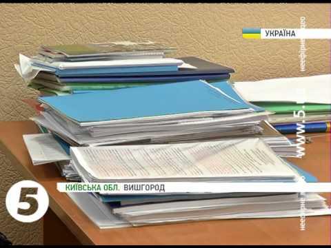 Технічний ліцей НТУУ КПІ під загрозою закриття