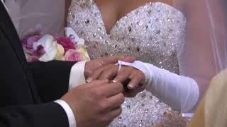 Mariage Weddding Yuliana & Gregory  Intercontinental Bordeaux grand hotel