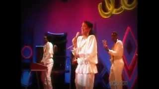 Atlantic Starr - Touch A Four Leaf Clover [1983]