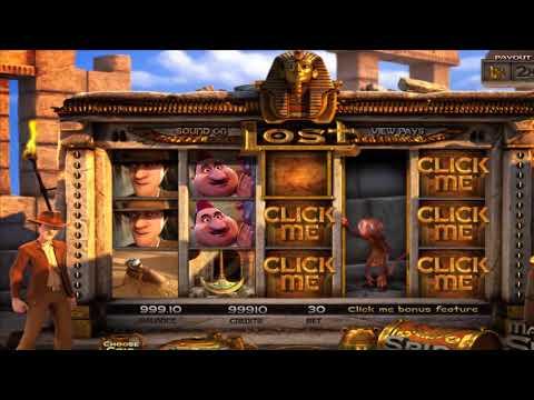 Обезьянки crazy monkey игровой автомат играть бесплатно