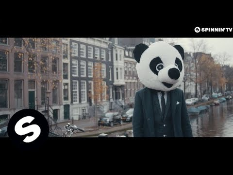 Borgeous & Shaun Frank - This Could Be Love feat. Delaney Jane (Official Music Video)